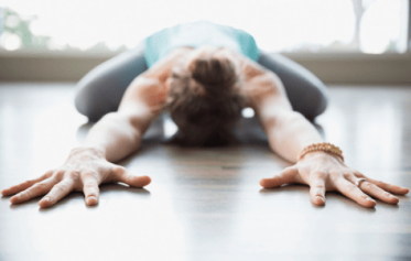 ioga adultos